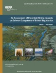 Bristol Bay Assessment Revised by EPA