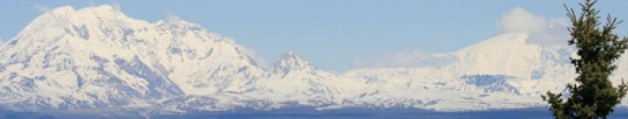 Information About Alaska (IAA)