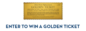 AMHS Golden Ticket