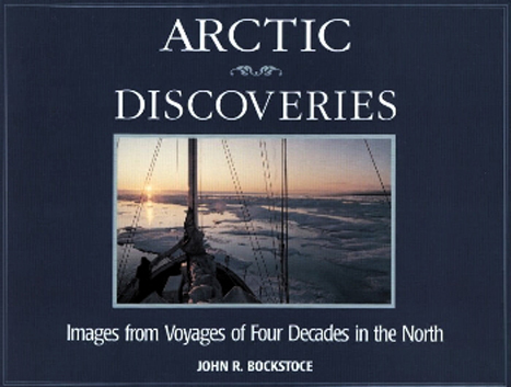 Arctic Discoveries